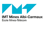 IMT Mines Albi - Carmaux